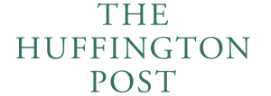 Huffington-Post-Matched-Betting